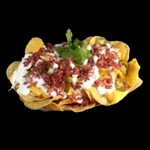 Menu-Hawg-Food-Bacon-Cheese-Nacho