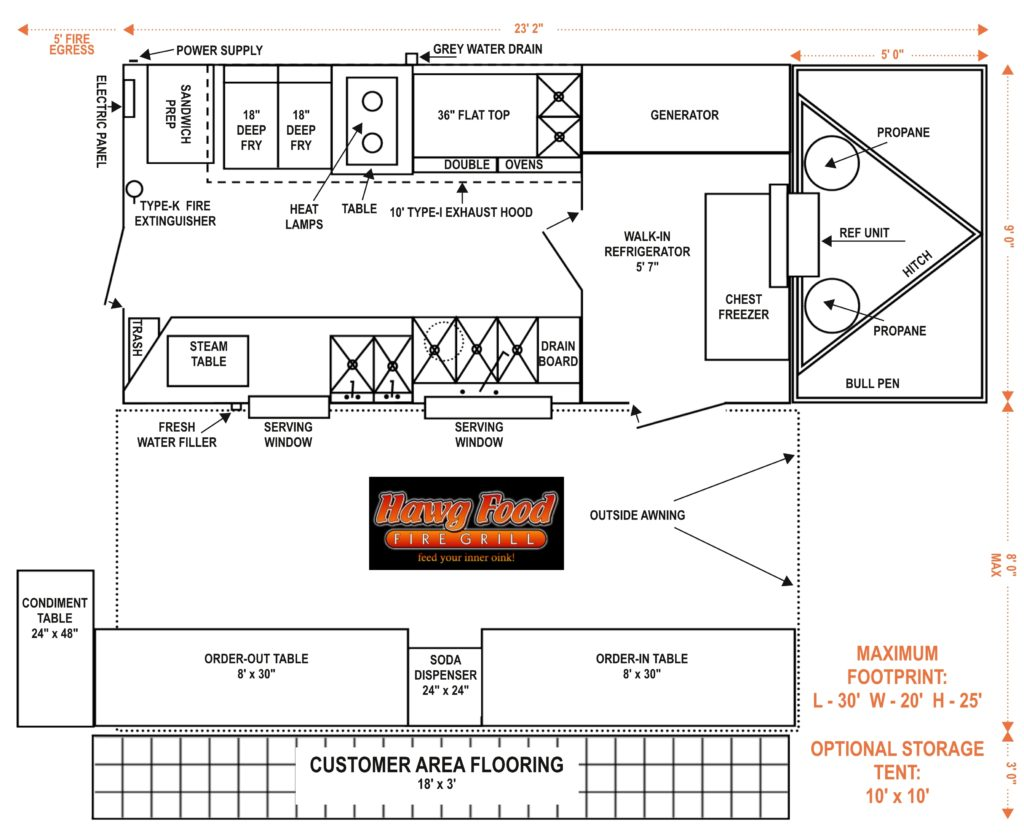 Hawg-Food-Fire-Grill-Food-Truck-Floor-Plan