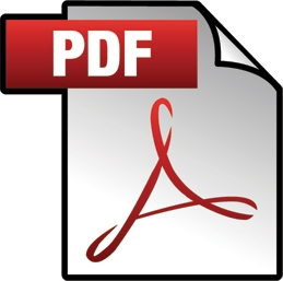 PDF Icon Click Here for Hawg Food Fire Grill Employment Application